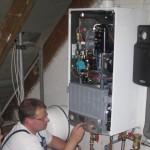 kosten loodgieters